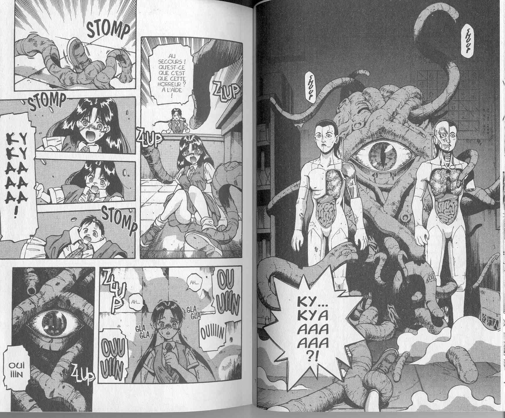 Devil & Devil vol 1 page 53