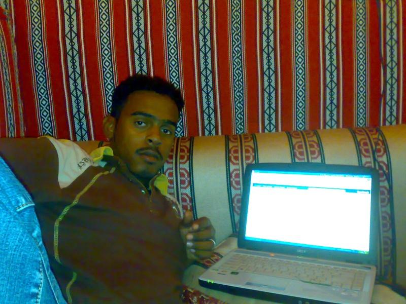 picha za eidi  jidda