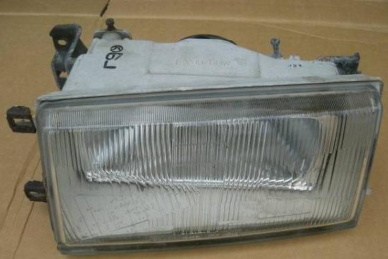 AE86 LHS Zenki / ADM Headlight Assy