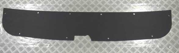 New AE86 3DR Hatch Inner Boards
