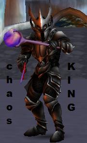 chaosKINGlol