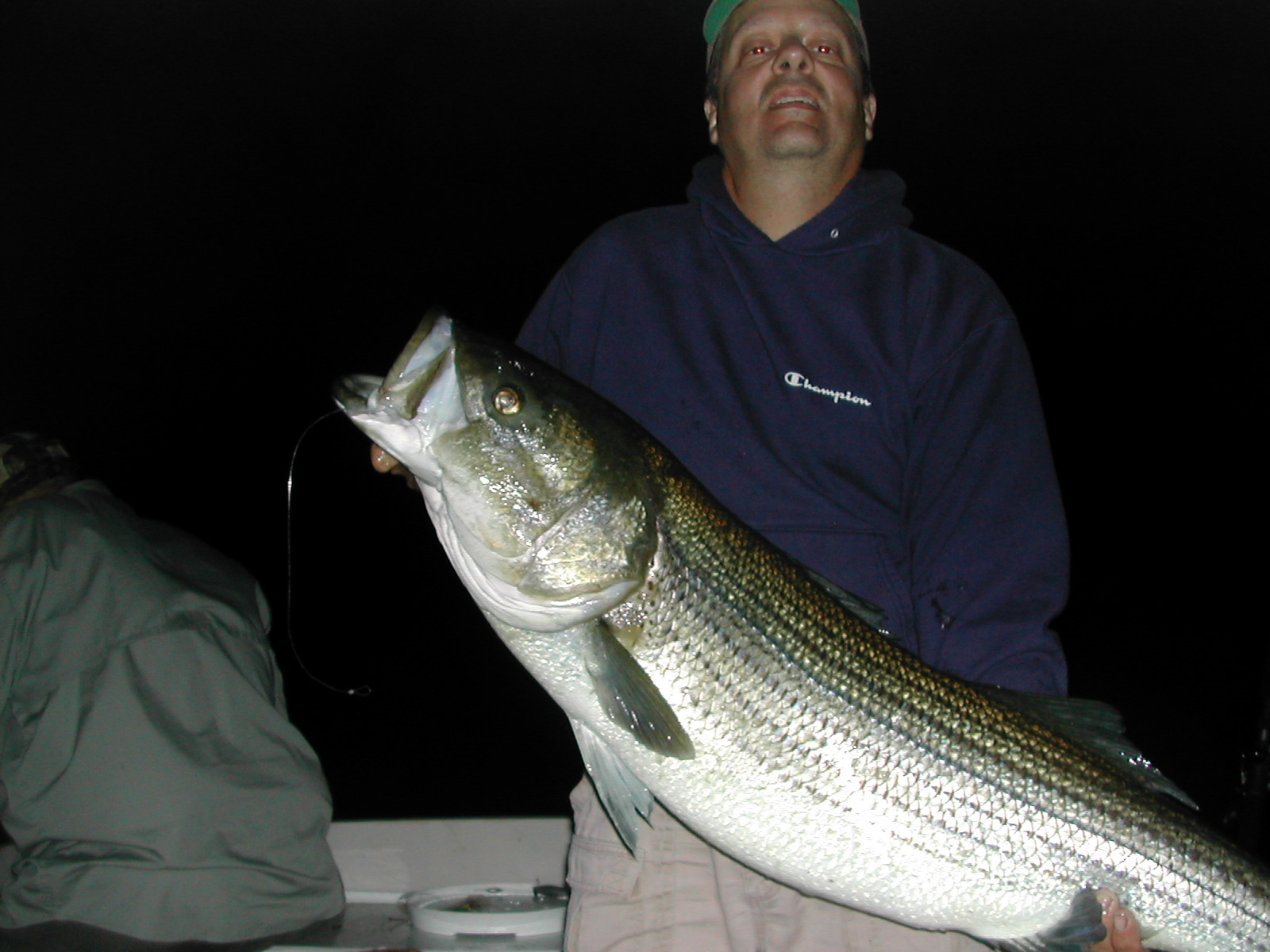Block Island - 7/14/2012