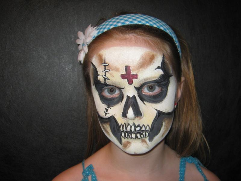 Skull (Wolfe Bros)