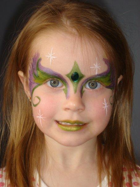 Fairy Themed Birthdays