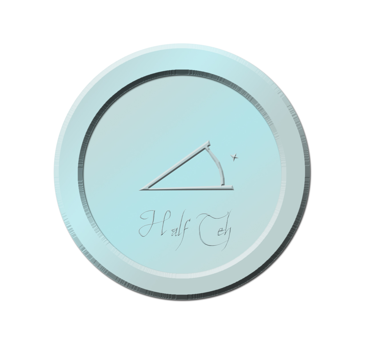 Silver Coin 1