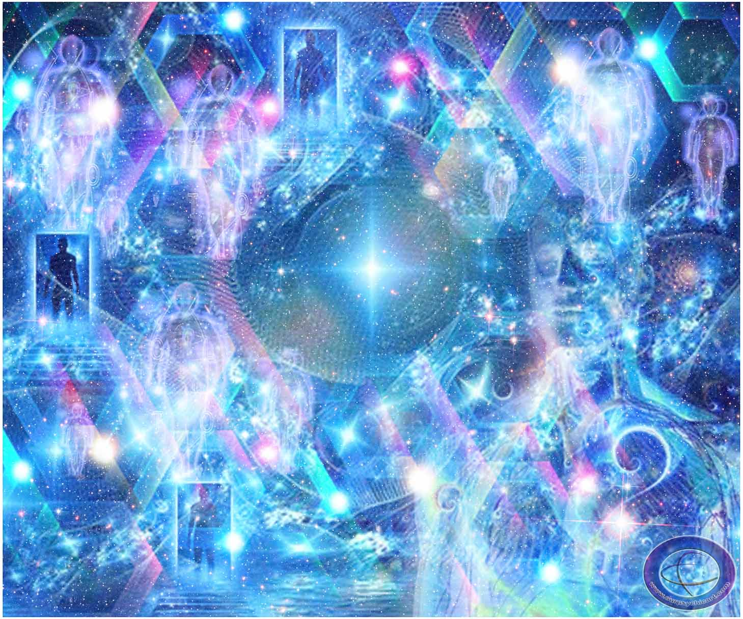 Hermetic Keys