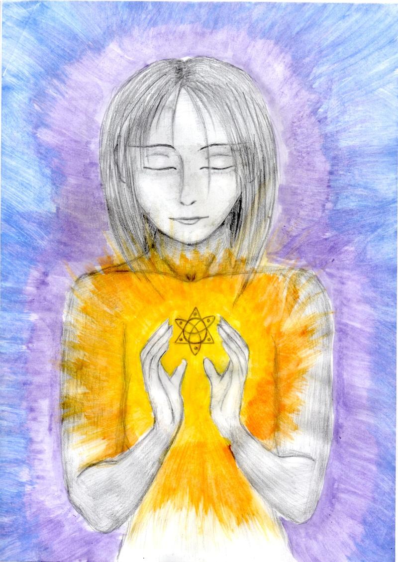Your Inner Light
