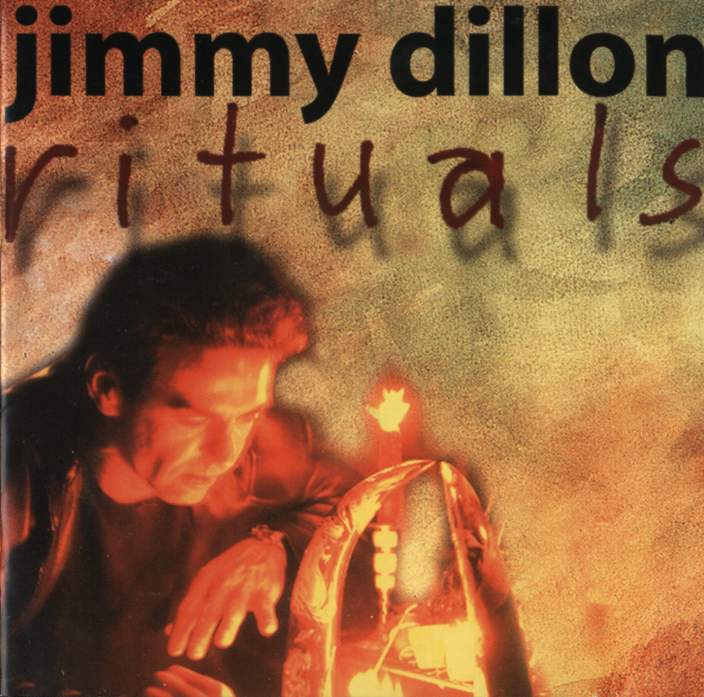 Rituals, Jimmy Dillon