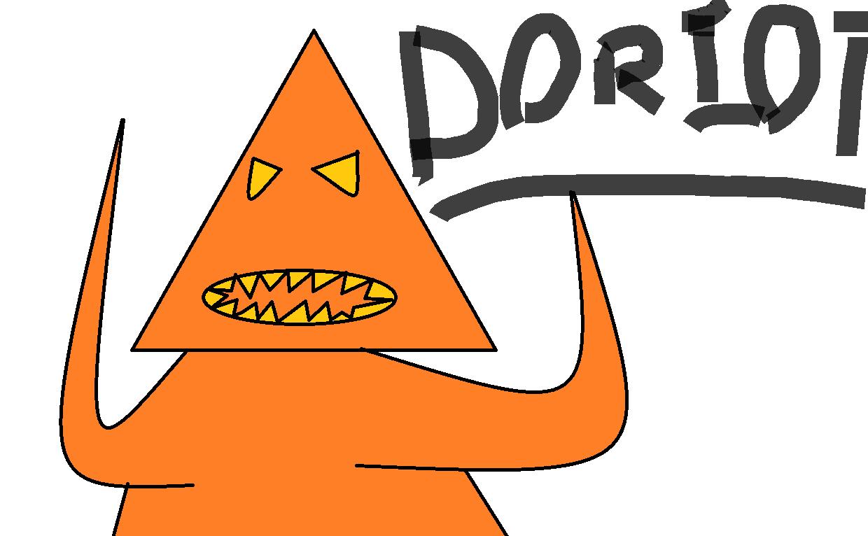 DORIOT