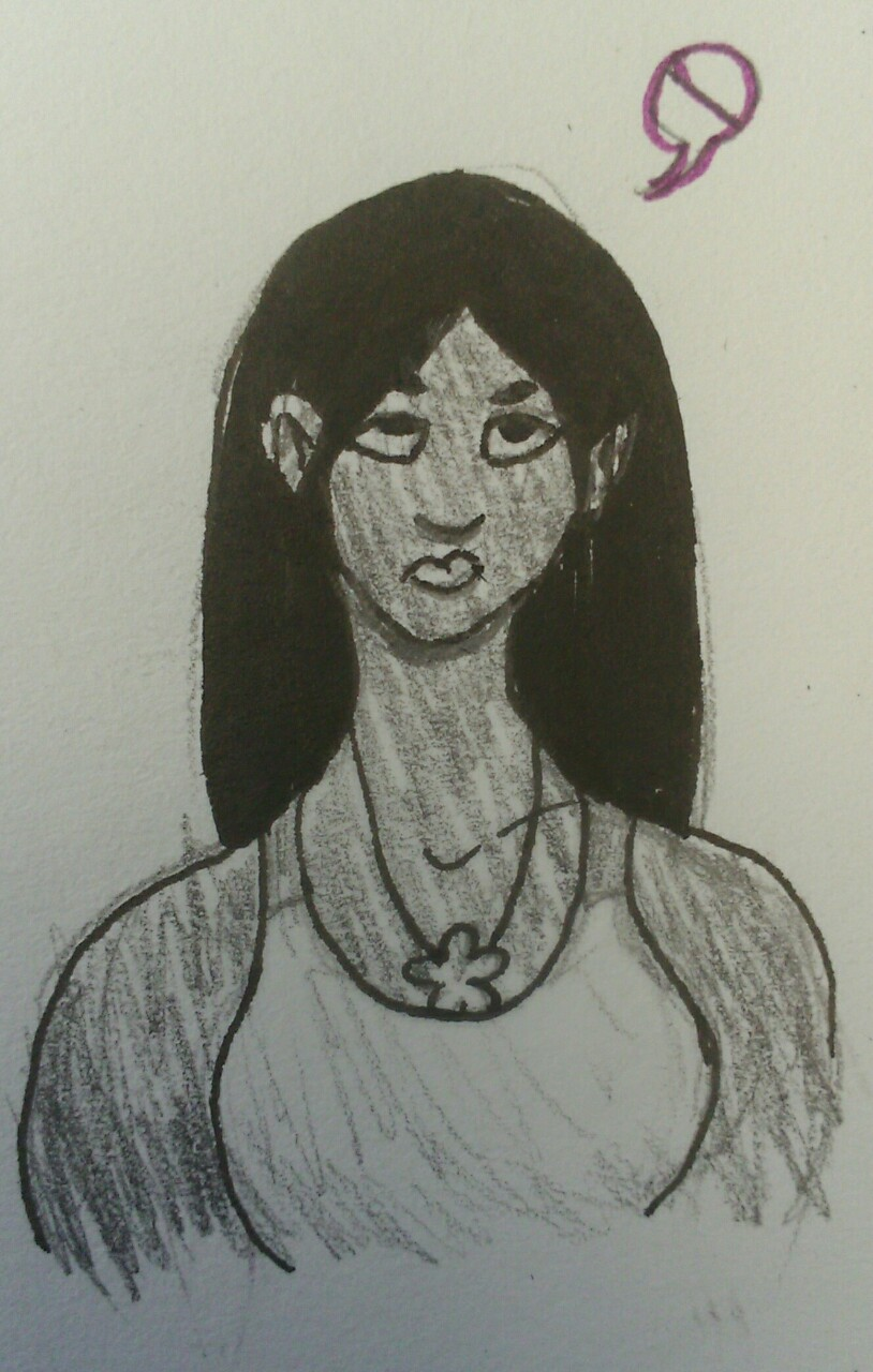 Meera bby (traditional)
