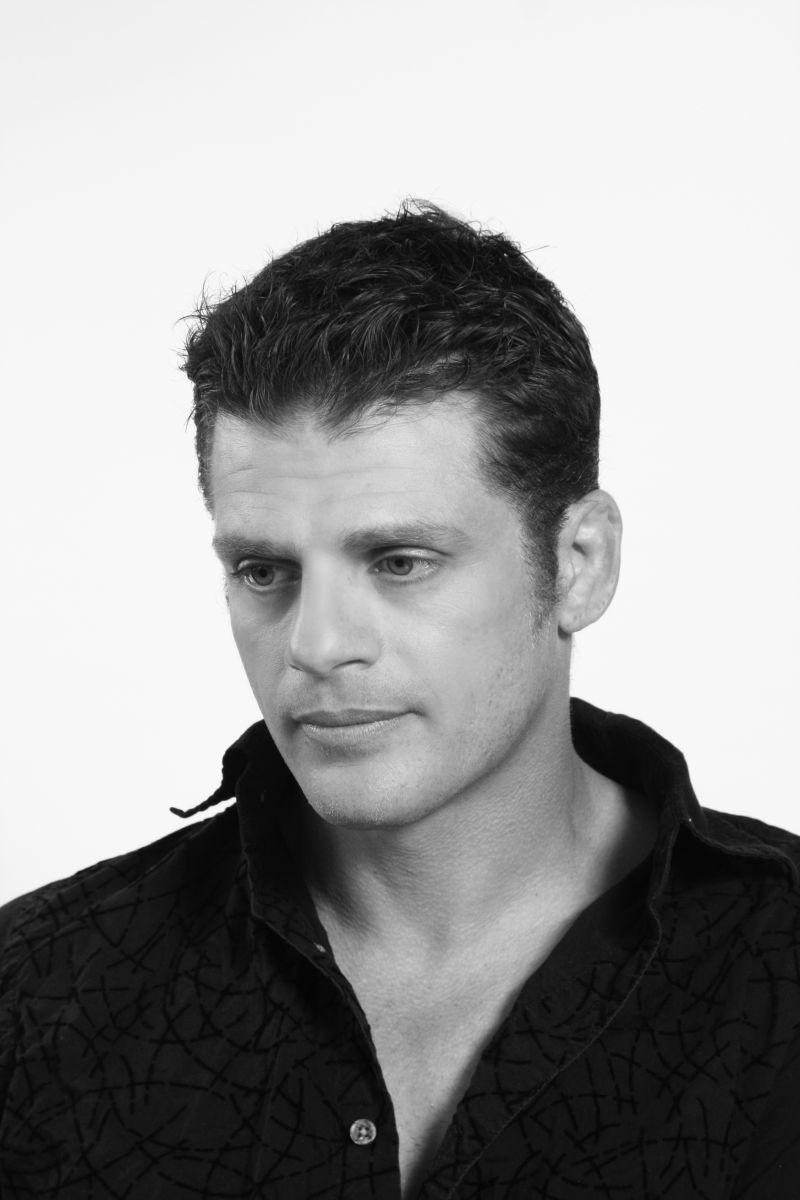 Giovanni Lemm
