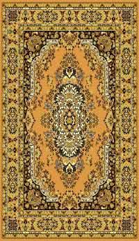 Taj 103 Berber