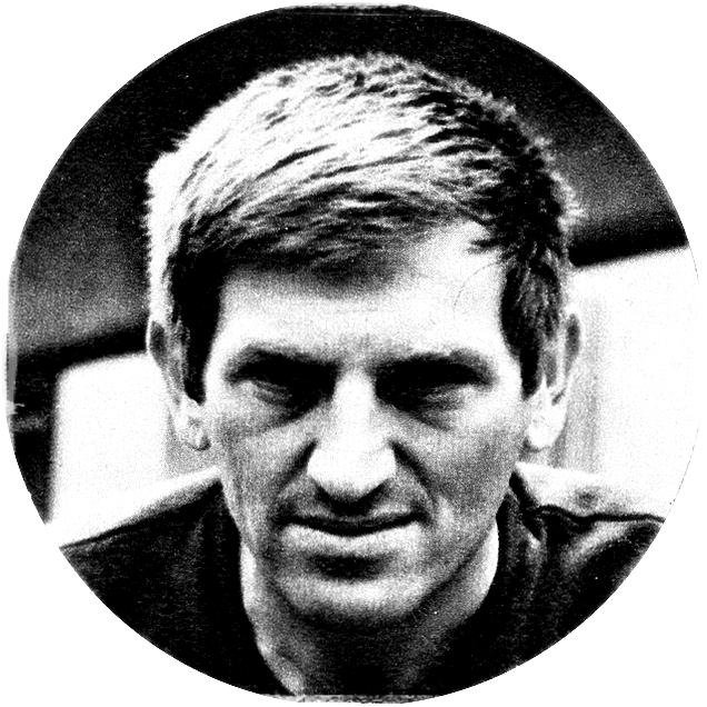 Radivoj Korac