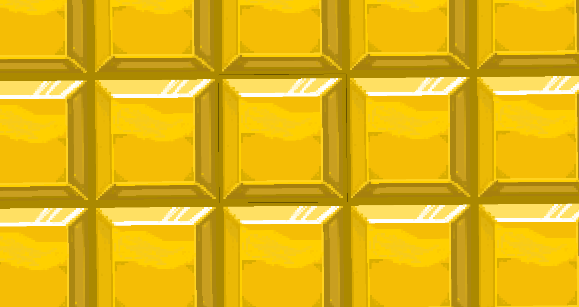 Best Wallpaper Minecraft Gold - 2011-04-08_16  Pic_611359.png