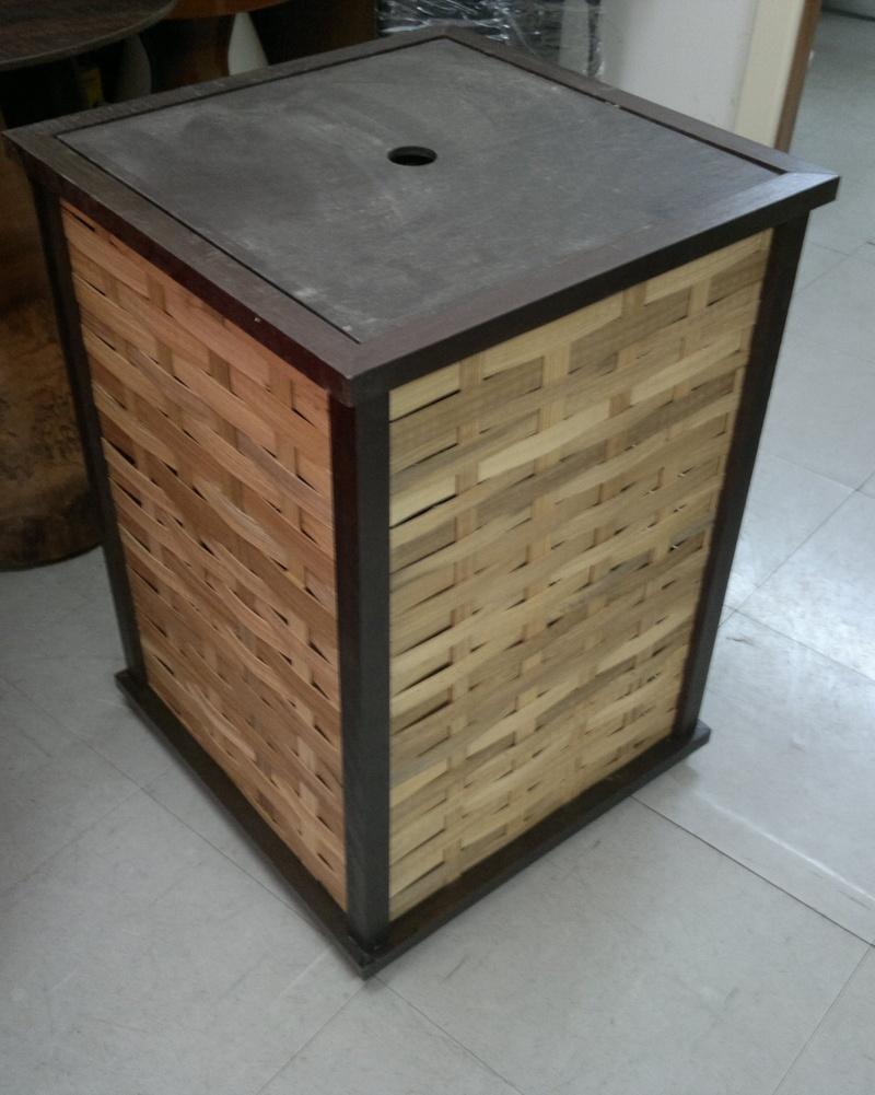 Ukubhebhana Bamboo laundry basket 800 x 1001 213 kb jpeg, bamboo ...