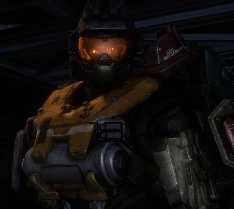 Halo: Escalation, a very opinionated review | Page 2 ...