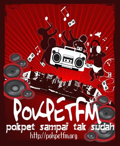XY RADIO ONLINE | POKPETFM