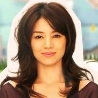 Asano Atsuko
