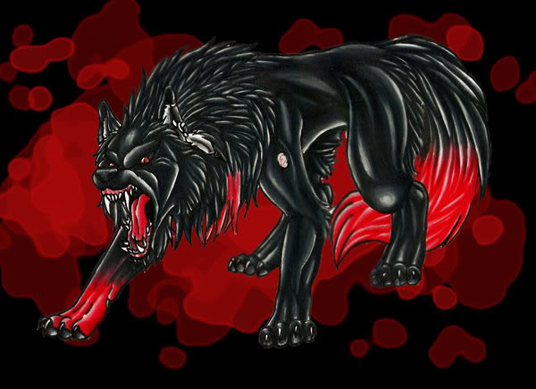 View topic - {Wolf RP} Fantasy Land {New! Needs members ... - photo#29