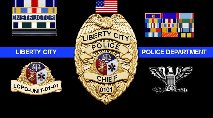 LCPD-UNIT-01-01 DECORATIONS 001 2-13