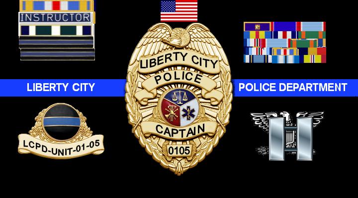 LCPD-UNIT-01-05 DECORATIONS 001 2-24