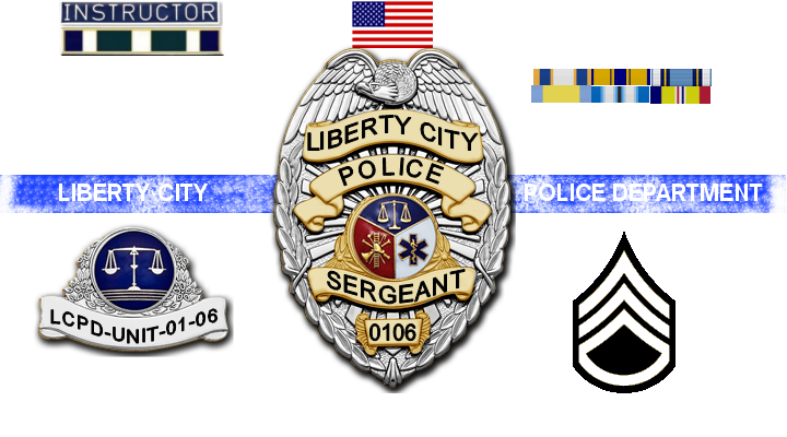 LCPD-UNIT-01-06 DECORATIONS 001 4-28