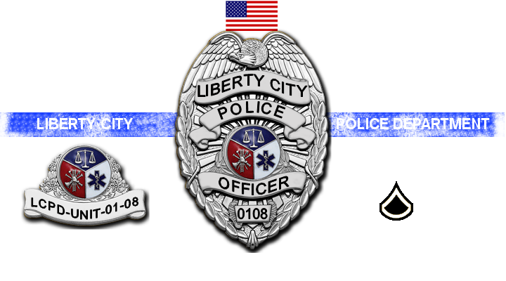 LCPD-UNIT-01-08 DECORATIONS 001 4-28