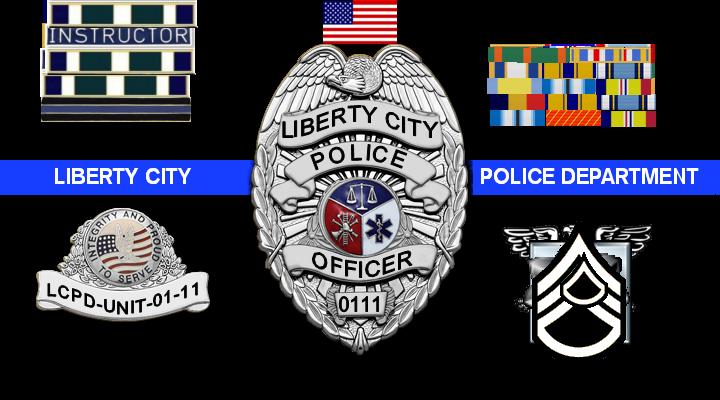 LCPD-UNIT-01-11 DECORATIONS 001 4-28