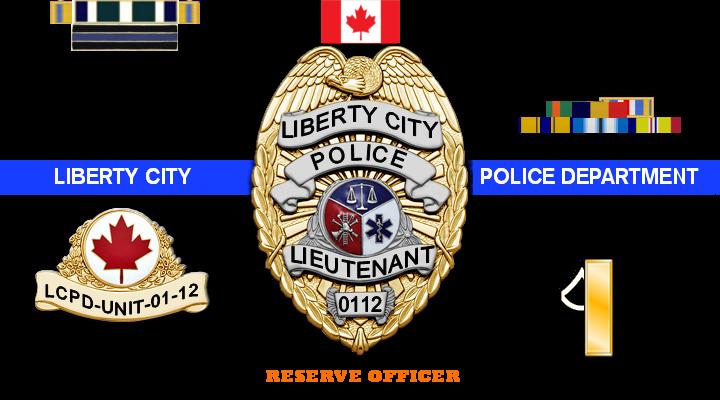 LCPD-UNIT-01-12 DECORATIONS 001 4-28