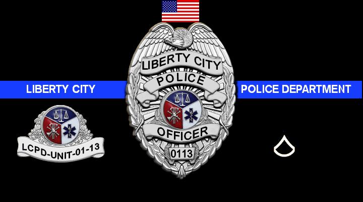 LCPD-UNIT-01-13 DECORATIONS 001 4-28