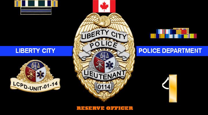 LCPD-UNIT-01-14 DECORATIONS 001 4-28