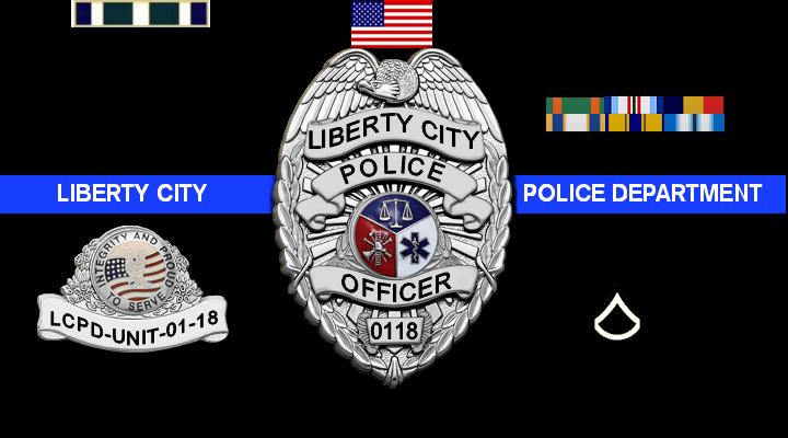 LCPD-UNIT-01-18 DECORATIONS 001 4-28