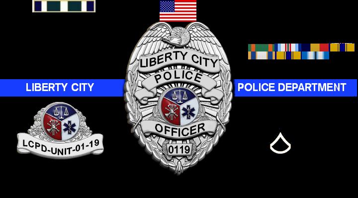 LCPD-UNIT-01-19 DECORATIONS 001 4-28