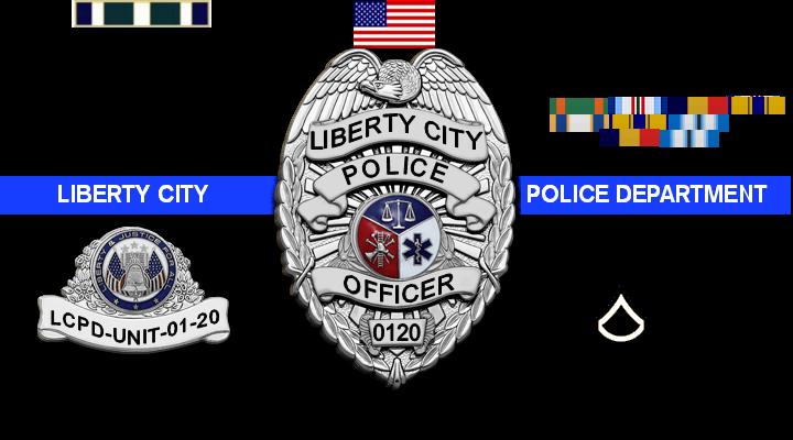 LCPD-UNIT-01-20 DECORATIONS 001 4-28