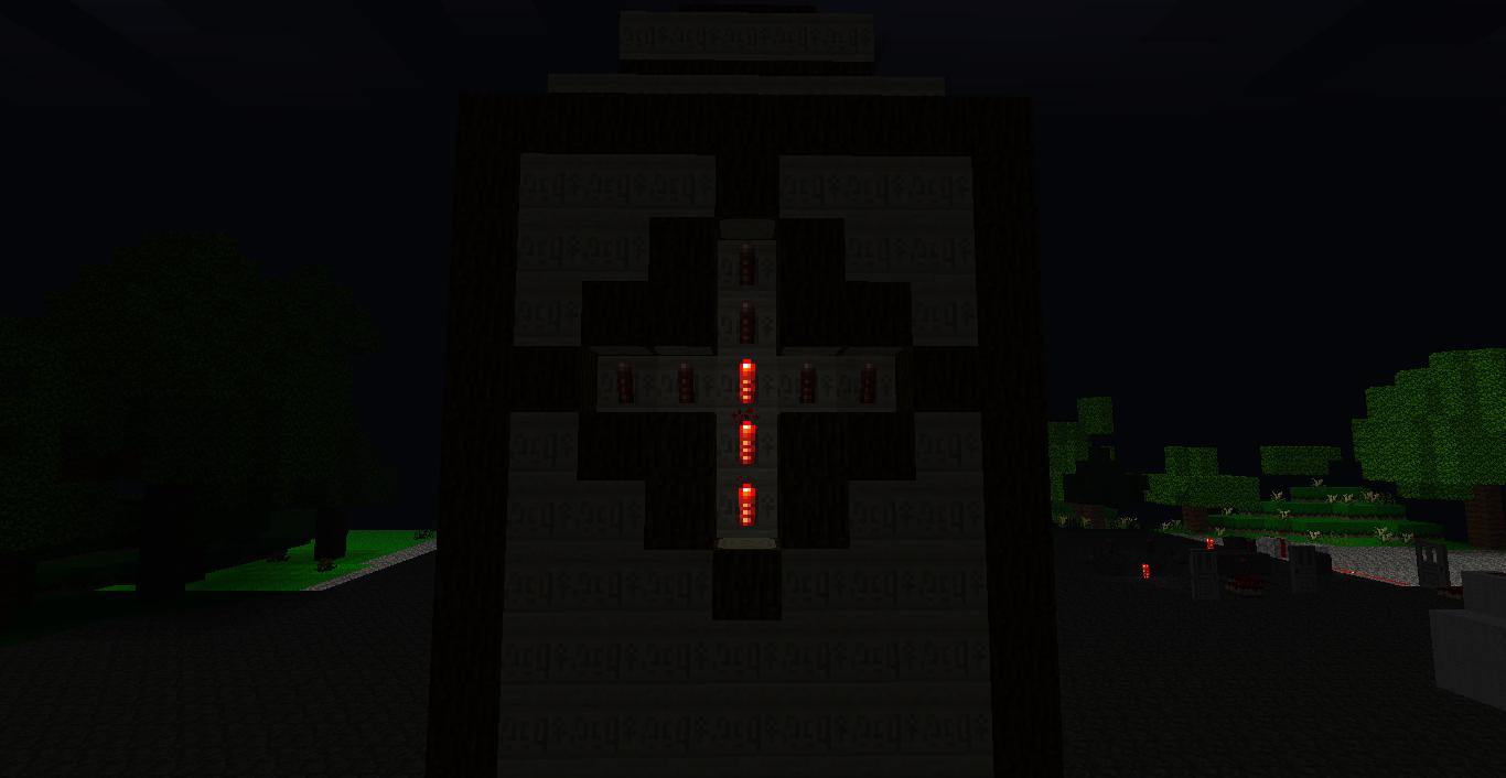Clock (done)