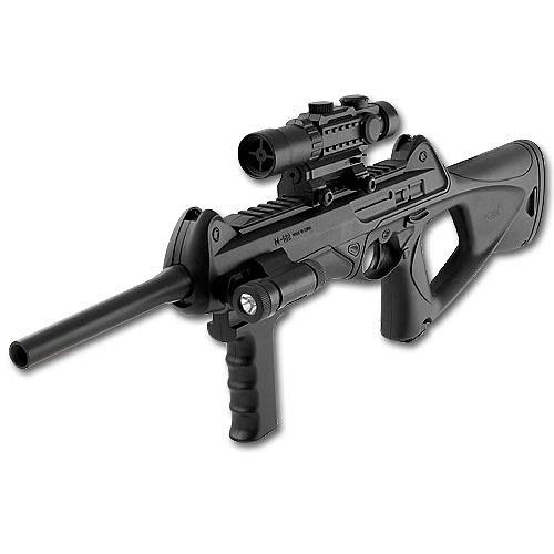Another Airsoft Gun