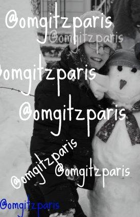 PARIS???????