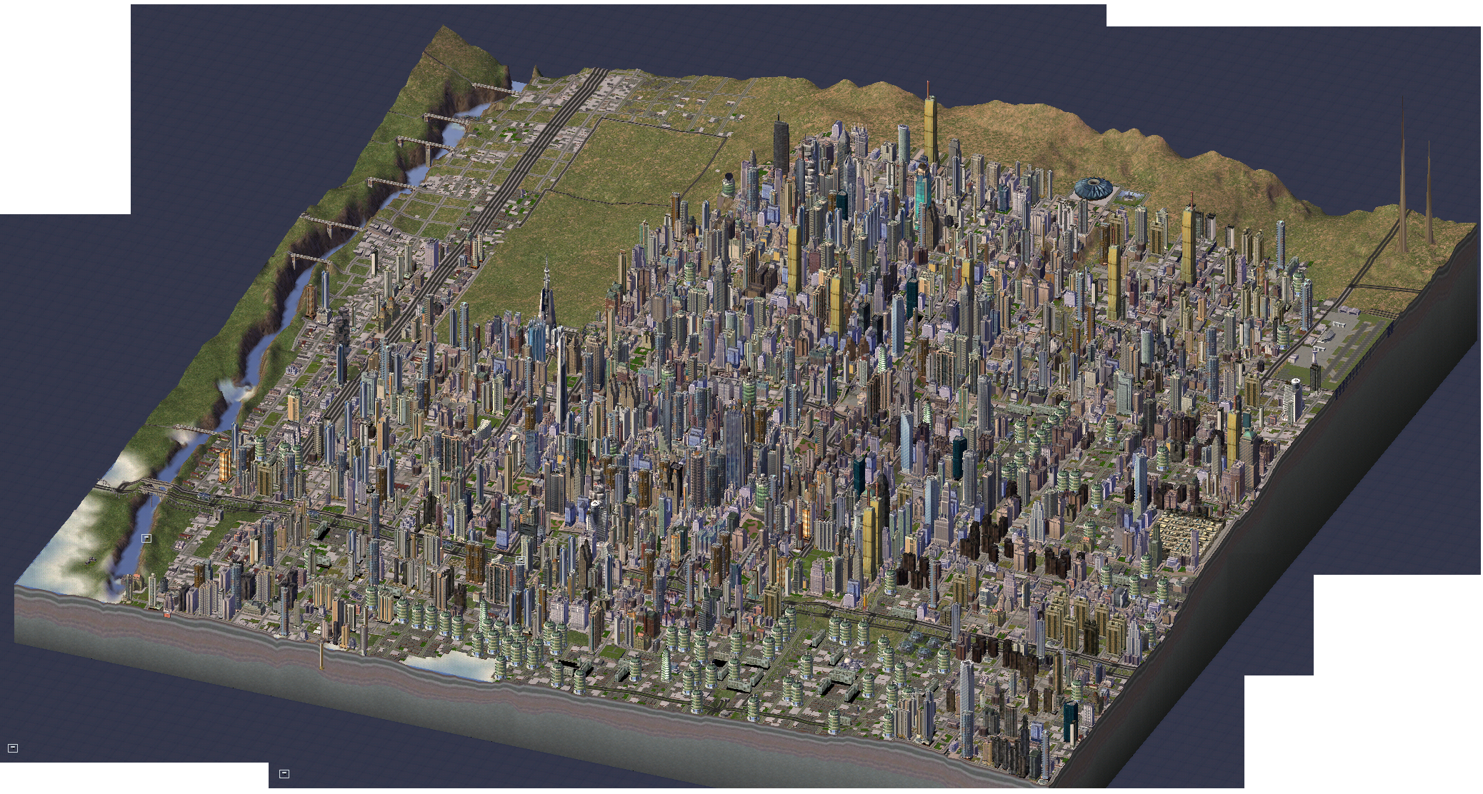 Fullstitch%20of%20the%20city.png