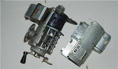 T.I.M Repairs