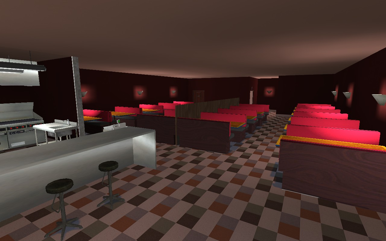 If we add in cars we should change the map to this. Rp_lewiston_v1pc0046