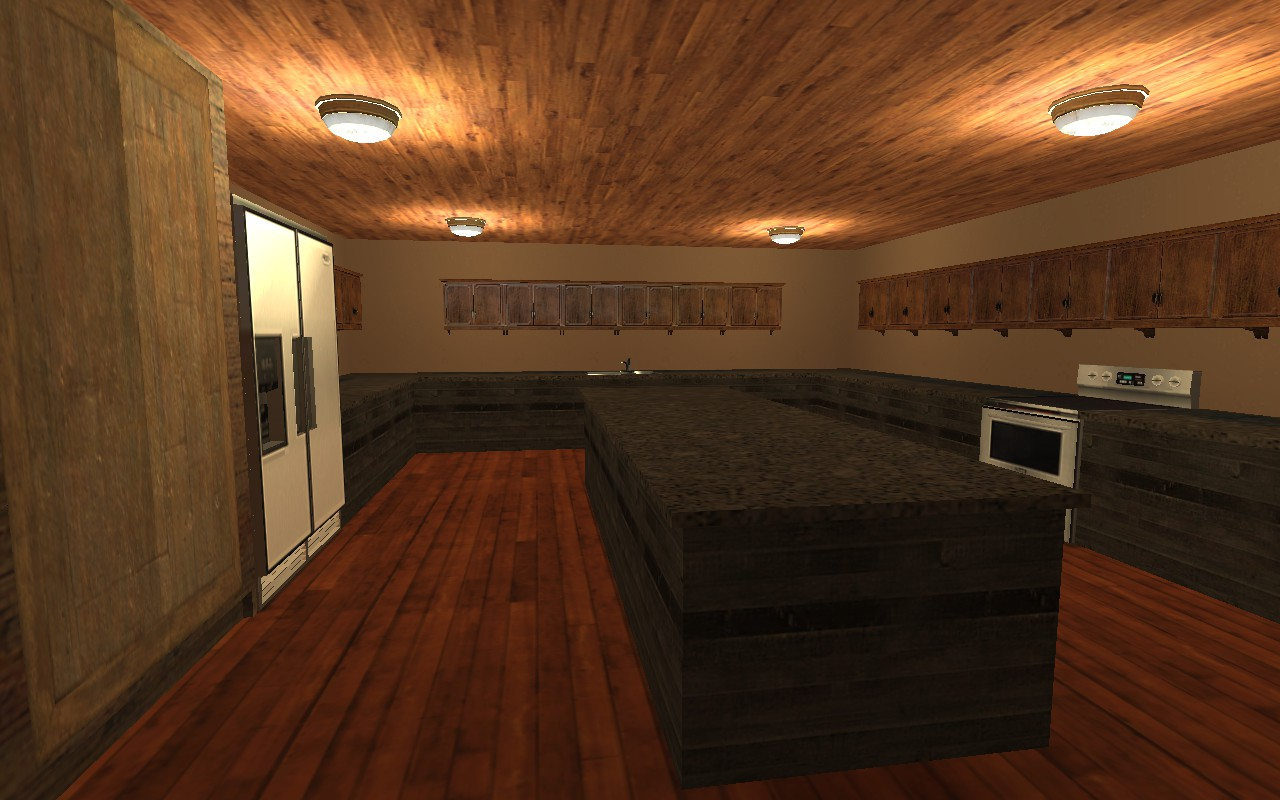 If we add in cars we should change the map to this. Rp_lewiston_v1pc0060