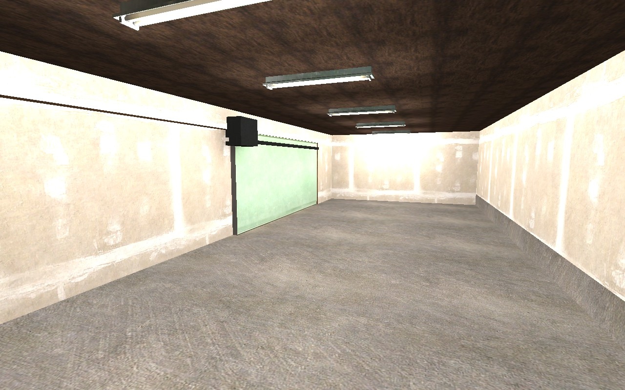 If we add in cars we should change the map to this. Rp_lewiston_v1pc0061