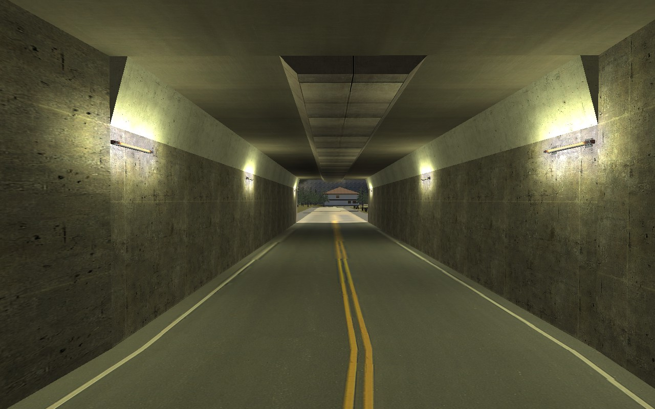 If we add in cars we should change the map to this. Rp_lewiston_v1pc0069
