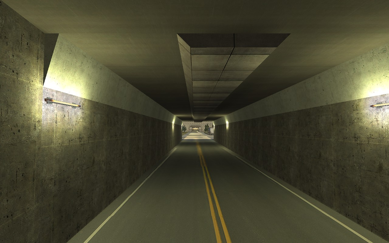 If we add in cars we should change the map to this. Rp_lewiston_v1pc0070