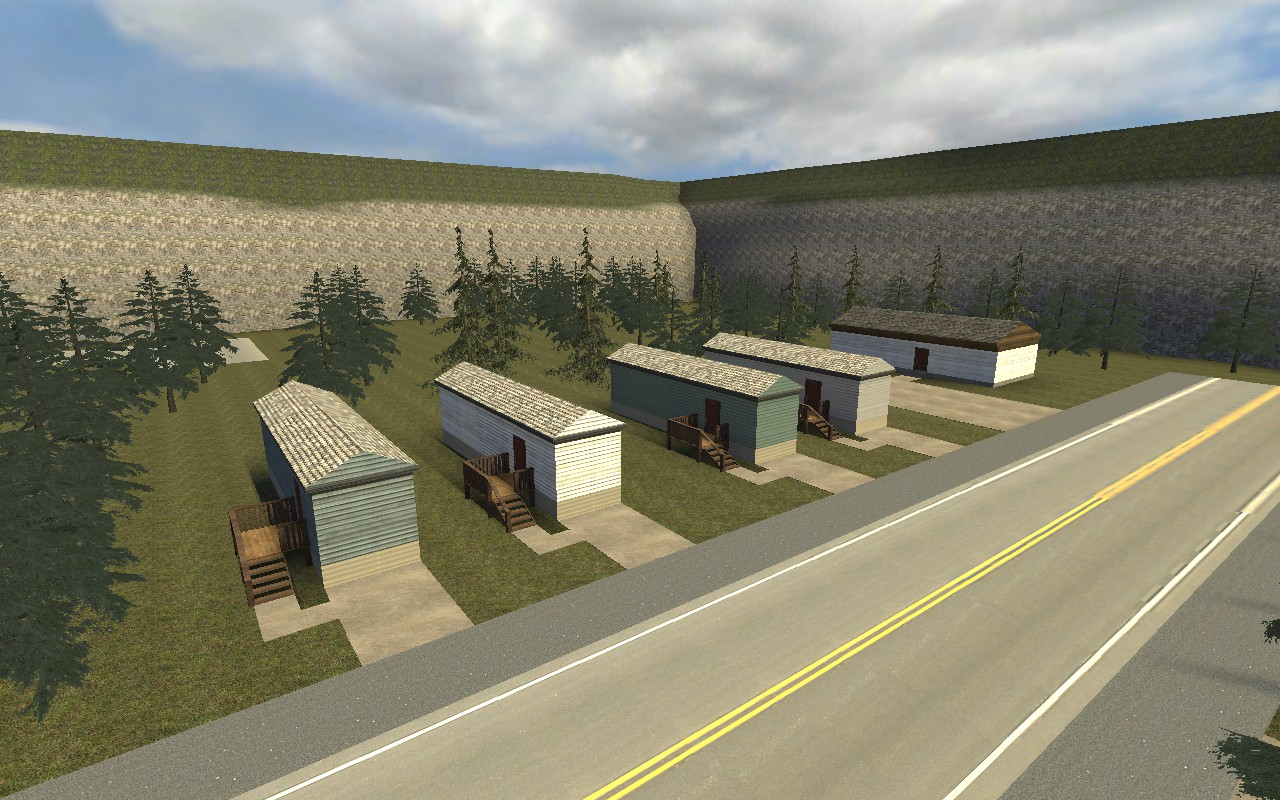 If we add in cars we should change the map to this. Rp_lewiston_v1pc0076