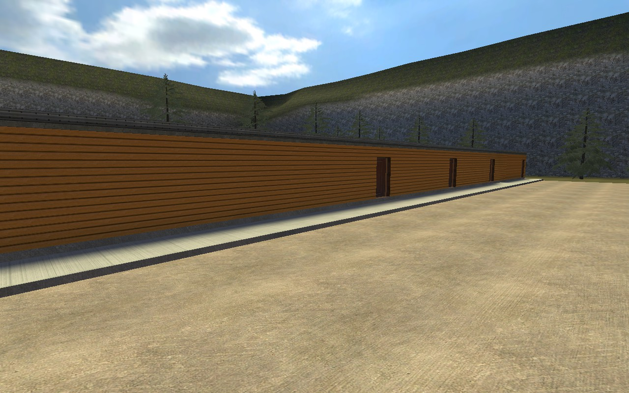 If we add in cars we should change the map to this. Rp_lewiston_v1pc0077
