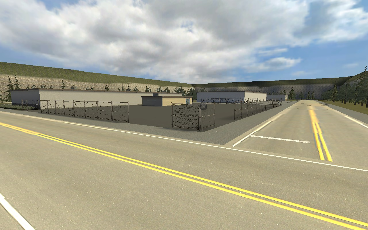 If we add in cars we should change the map to this. Rp_lewiston_v1pc0078