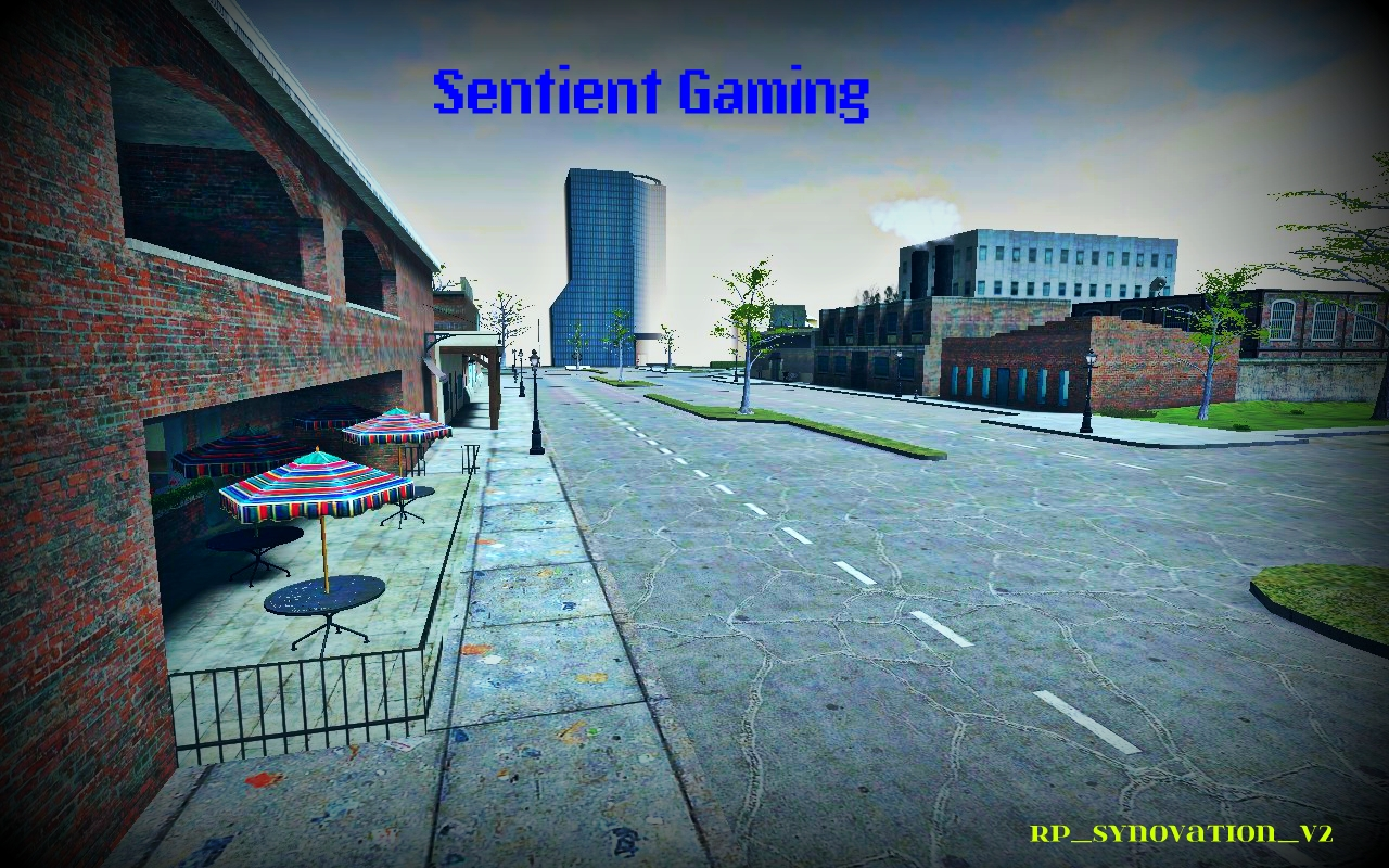 Some cool Screenshots Synovation%20sentient%20gaming