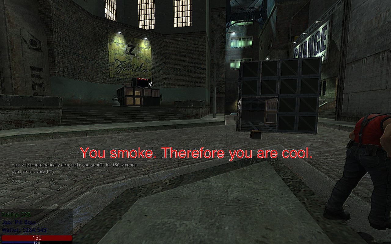 Cool People!(screenshots) Rp_c18_v10072