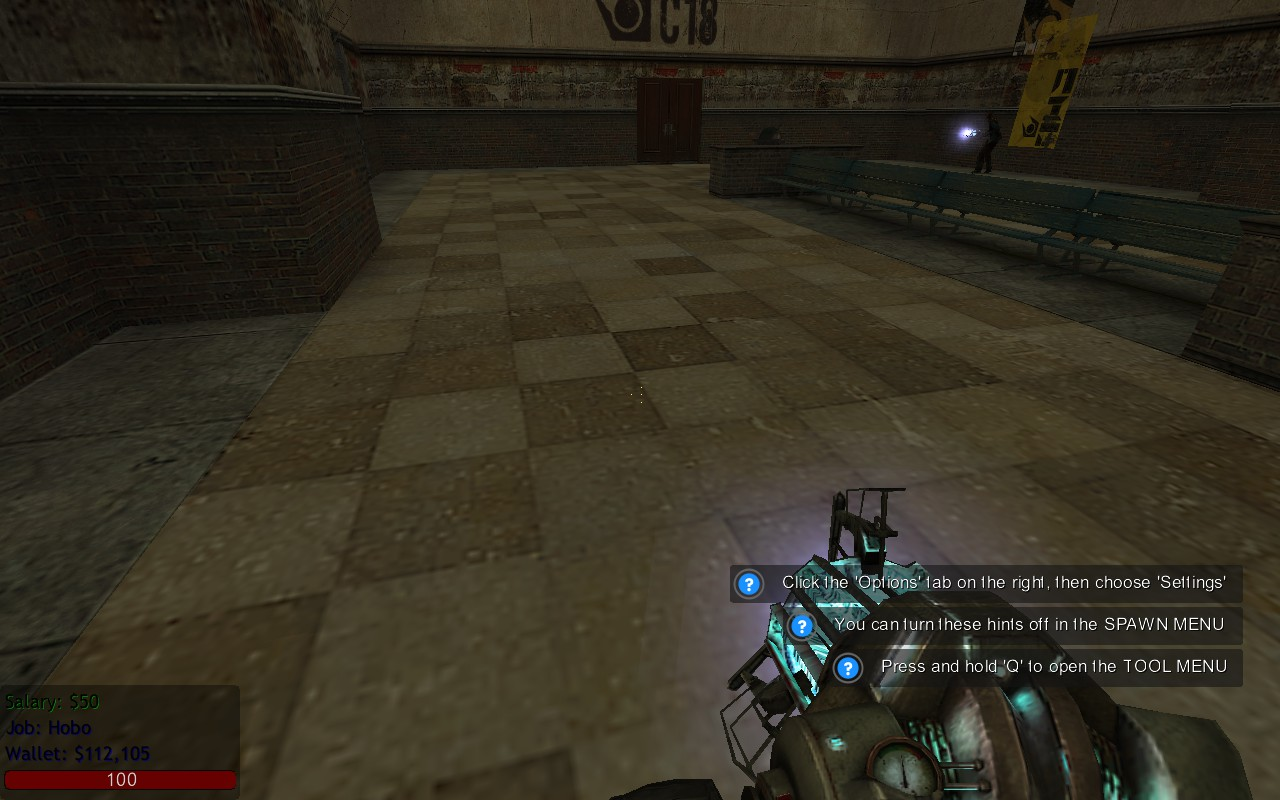 Cool People!(screenshots) Rp_c18_v10093